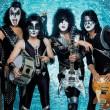 I Kiss: il volto mascherato dell'Heavy Metal (I)