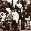 I Byrds, Beatles americani - Prima parte