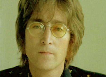 John-Lennon2