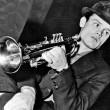 Chet Baker: il più romantico e maledetto simbolo del jazz - Parte I