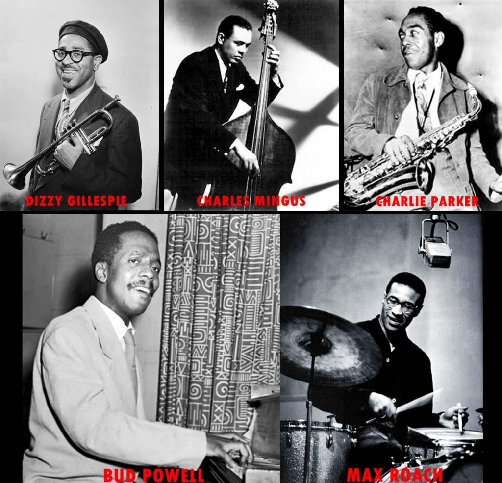 5-re-del-jazz