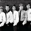 The Yardbirds, i maestri del British Blues