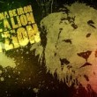 The sons of Zion, l'altro reggae - Alpha Blondy