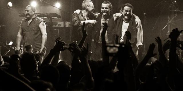 litfiba-live-2013