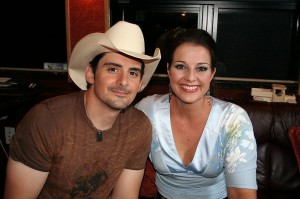 BradPaisley_Top20_h_j